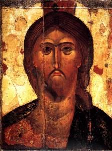 Jesus teologia y filosofia
