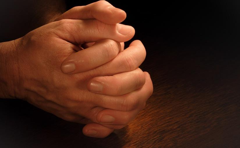 Oración por los/asteólogos/as