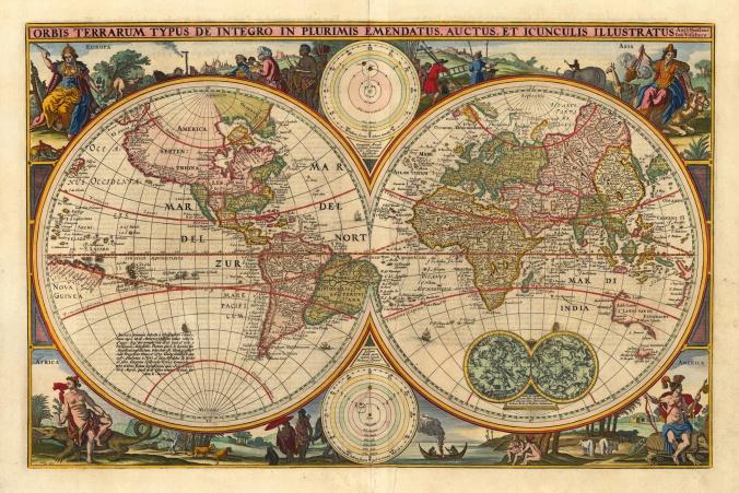 religiones mundiales teologia y filosofia