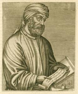 Tertuliano teologia y filosofia