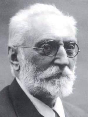 Miguel de Unamuno teologia y filosofia