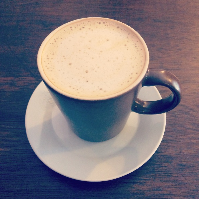 cafesucrebolivia